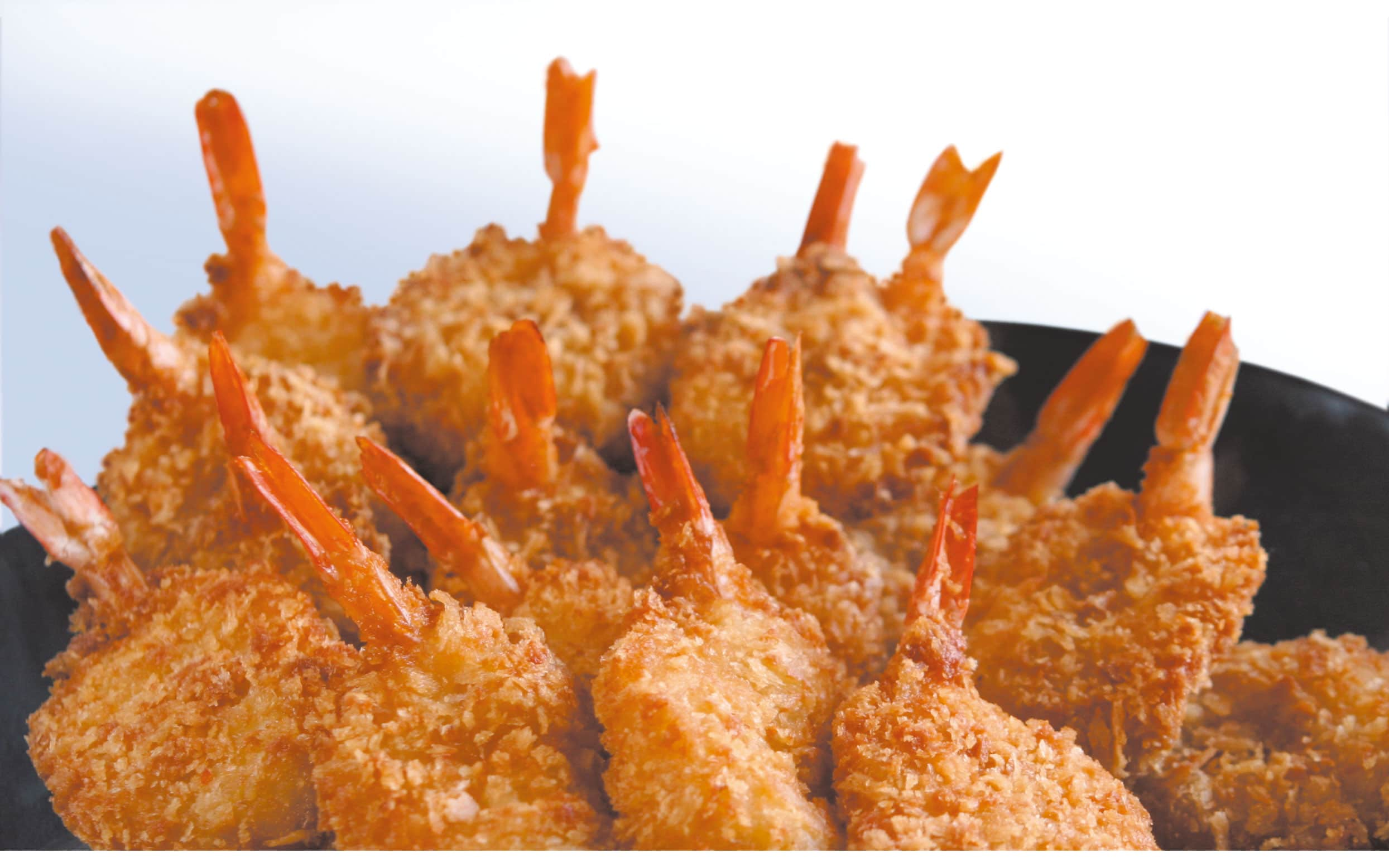 coated-king-prawns-2
