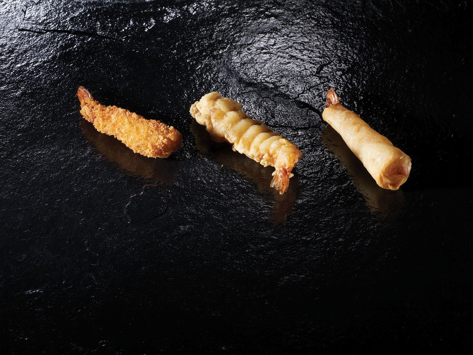 coated-king-prawns-3
