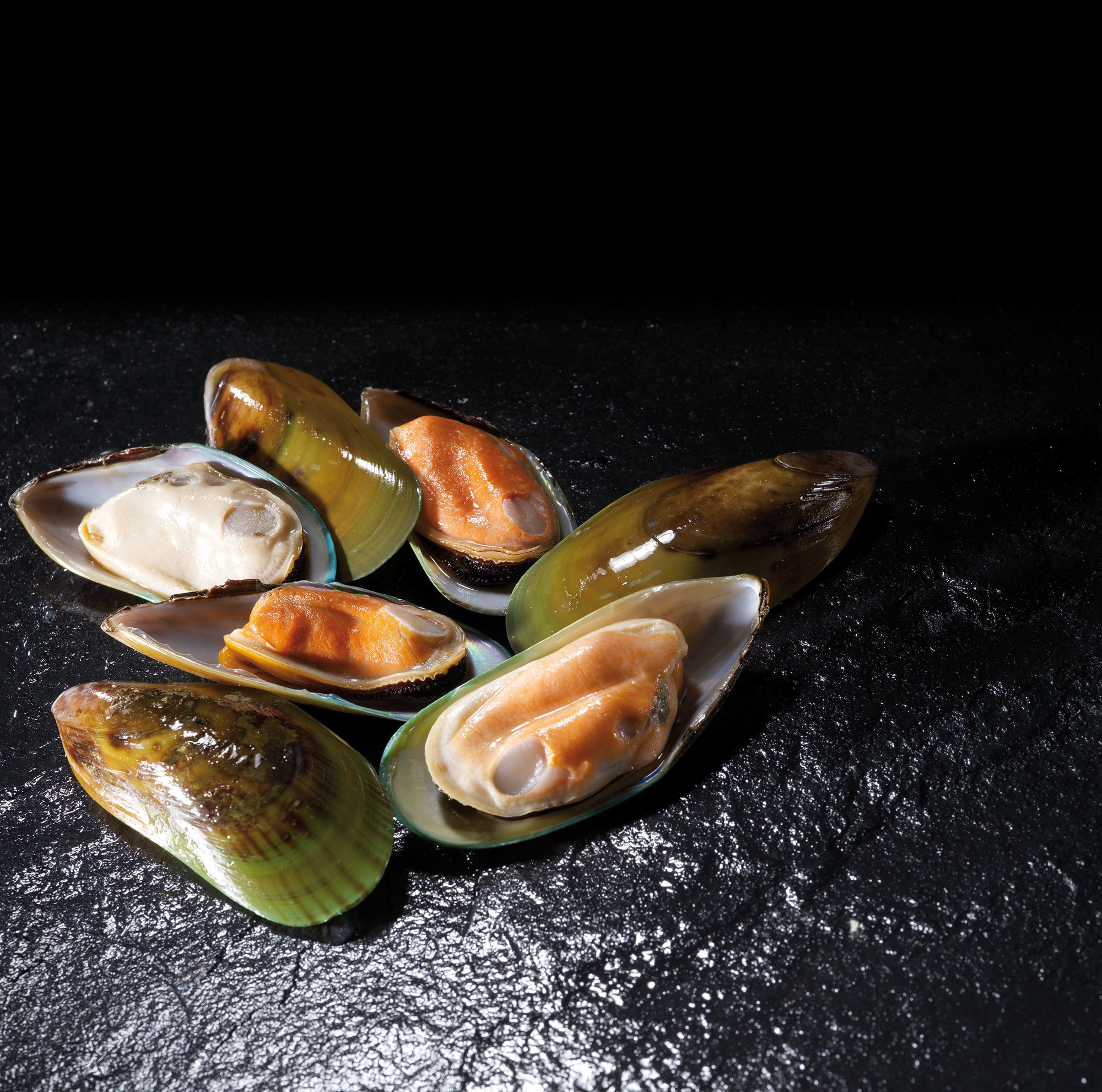 mussels-cockles-clams-welks-1
