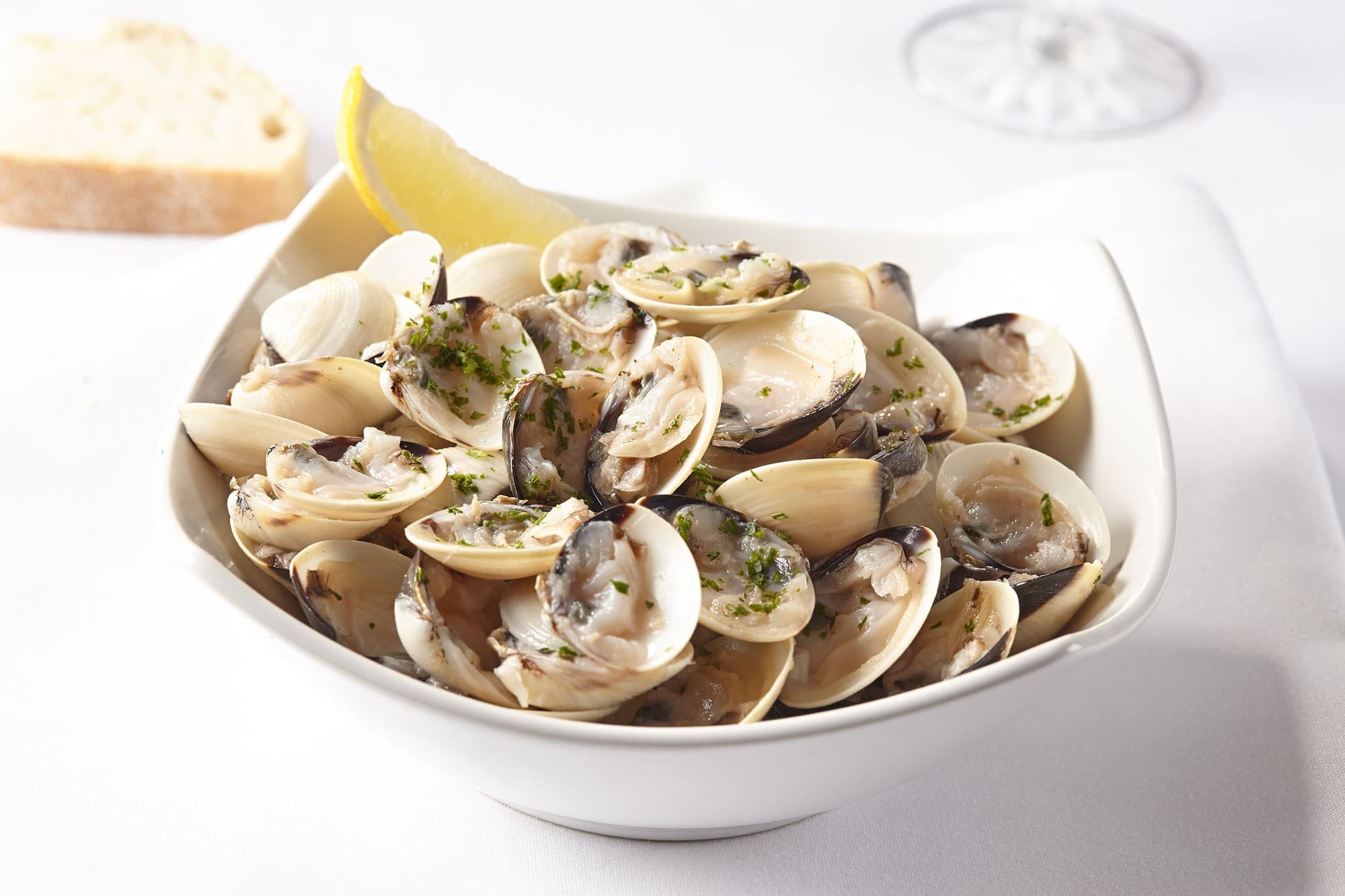 mussels-cockles-clams-welks-10