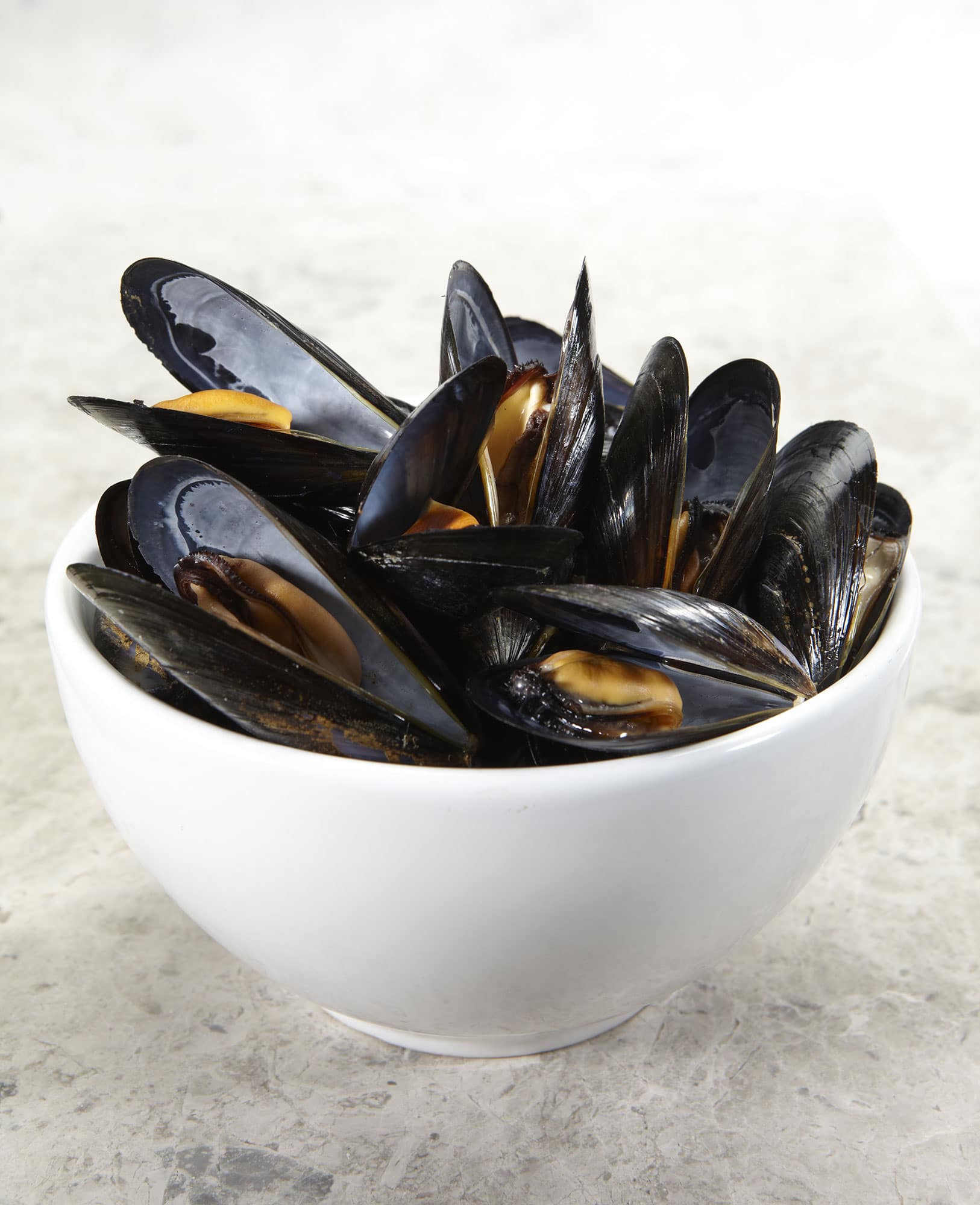 mussels-cockles-clams-welks-6