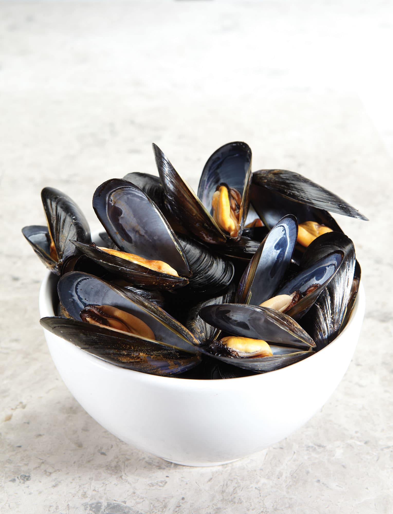 mussels-cockles-clams-welks-8