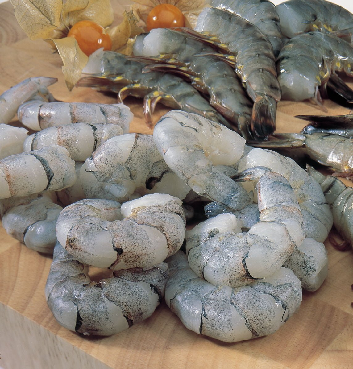 raw-king-prawns-1