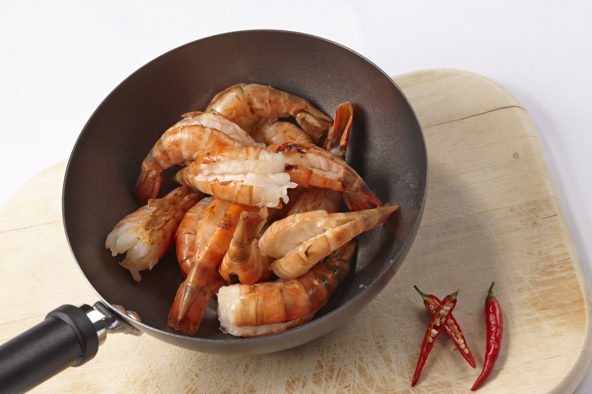 raw-king-prawns-5